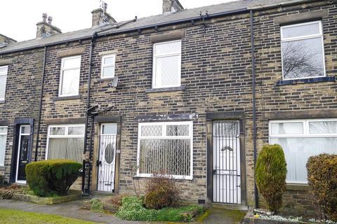 2 bedroom terraced house for sale - Dick Lane, Bradford