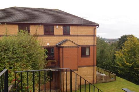 2 bedroom maisonette to rent - Surrey Drive, Kingswinford