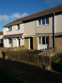 2 bedroom terraced house to rent - Eden Close, Coundon, Bishop Auckland