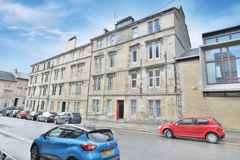 3 bedroom flat for sale - 28 Otago Street, Hillhead, G12 8JH