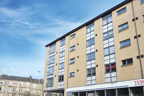 2 bedroom flat for sale - 2 White Cart Court, Kilmarnock Road, Shawlands, G43 2AT