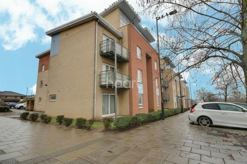 2 bedroom flat for sale - Wellspring Crescent, Wembley Park