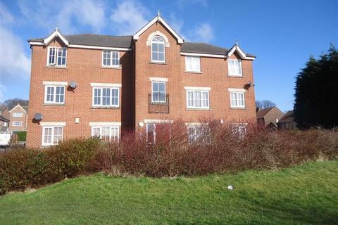 1 bedroom apartment for sale - 1 Wyre Close, Bradford, West Yorkshire, BD6