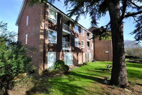 2 bedroom apartment for sale - Monkley Court, Piggotts Road, Reading