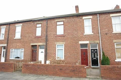 2 bedroom flat to rent - Lansdowne Road, Forest Hall, Newcastle Upon Tyne