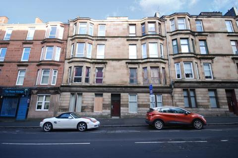 2 bedroom flat for sale - 2/2, 691 Cathcart Road, Crosshill, Glasgow, G42 8UA