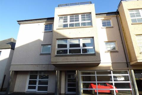 1 bedroom flat for sale - Murray's Bridge, St Andrews, Fife