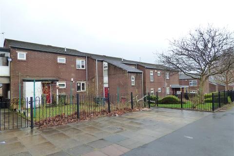 1 bedroom flat for sale - Welham Walk, Bradford