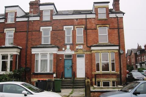 1 bedroom flat to rent - St Michaels Road, Headingley, Leeds 6