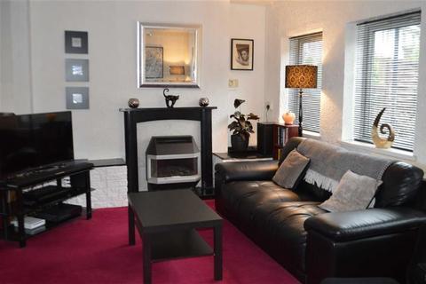 3 bedroom terraced house for sale - Llwyn Bedw, Swansea, SA5