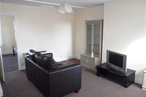 1 bedroom flat to rent - School Road, Tilehurst, Reading, Berks
