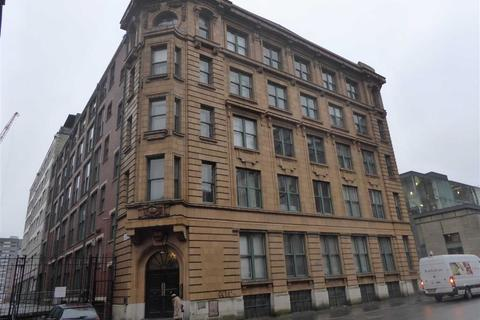 1 bedroom flat for sale - Millington House, 57 Dale Street, Manchester