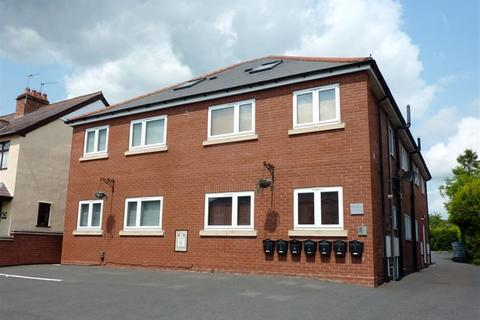 2 bedroom apartment to rent - Equitable House, Wollaston