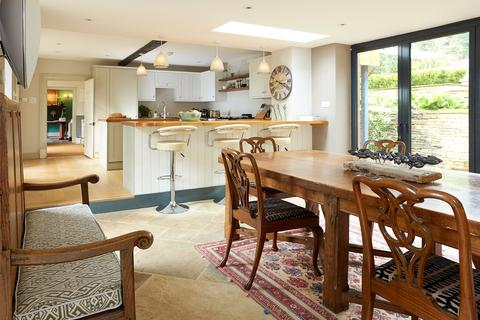 4 bedroom detached house for sale - Bourton on the Hill, Moreton-in-Marsh, Gloucestershire, GL56