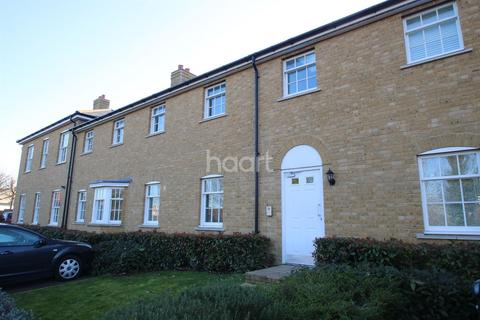 1 bedroom flat for sale - Haywood Avenue
