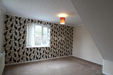 2 bedroom detached house to rent - Norwich, NR5