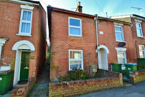 2 bedroom property for sale - Southampton