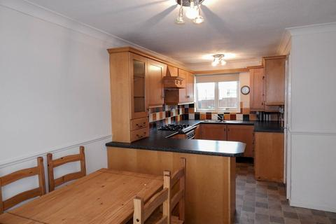 3 bedroom house to rent - Alpine Grove, East Boldon