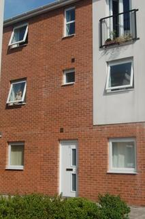 1 bedroom property to rent - Mill Meadow, North Cornelly, Bridgend