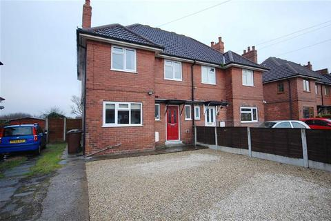 3 bedroom semi-detached house for sale - Green Lea, Oulton, Leeds, LS26