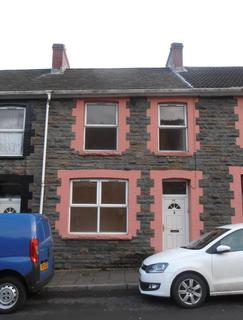 3 bedroom terraced house to rent - Brynmair Road, Cwmaman, Aberdare