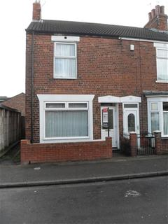 2 bedroom house to rent - Edward Street, Hessle, East Yorkshire
