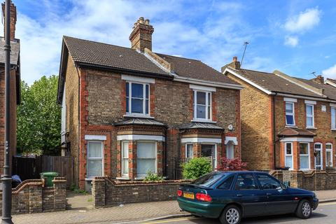 1 bedroom flat to rent - West Street Bromley BR1