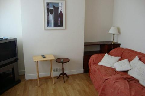 3 bedroom house to rent - Carlyle Avenue, Brighton