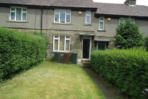 3 bedroom townhouse to rent - Torre Grove, Bradford, West Yorkshire, BD6