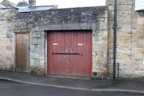 Character property for sale - Vere Road, Barnard Castle, County Durham