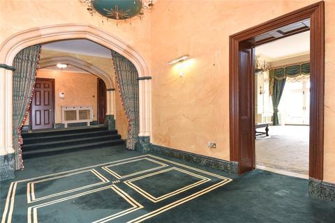 3 bedroom maisonette for sale - Dene Park, Shipbourne Road