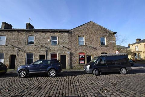 1 bedroom detached house to rent - Chapel Street, Colne, Lancashire