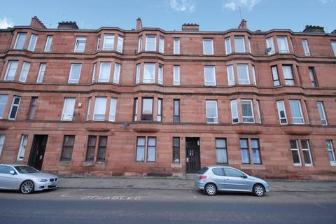 1 bedroom flat for sale - 1/2, 72 Holmlea Road, Cathcart, Glasgow, G44 4AL