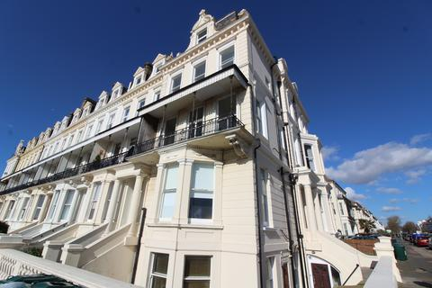 1 bedroom flat to rent - Kingsway, Hove BN3