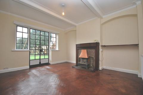 4 bedroom semi-detached house to rent - Bromley Common Bromley BR2