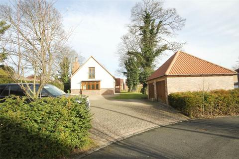4 bedroom detached house for sale - Bede Brook, Barnes, Sunderland, Tyne and Wear