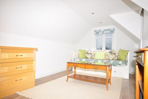 1 bedroom house share to rent - Victoria Road Emsworth PO10