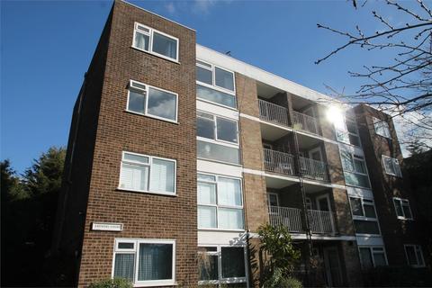1 bedroom flat to rent - Arundel Court, 16 Beckenham Grove, Bromley, Kent
