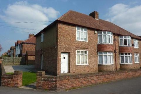 2 bedroom flat to rent - MALVERN AVENUE ACOMB YORK Y026 5RY