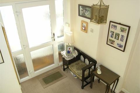 5 bedroom detached house for sale - Brooklyn Close, Rhiwbina, Cardiff