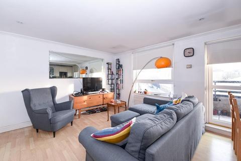 1 bedroom flat for sale - Scylla Road, Peckham