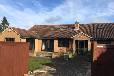 4 bedroom bungalow for sale - Temple Road, Oxford