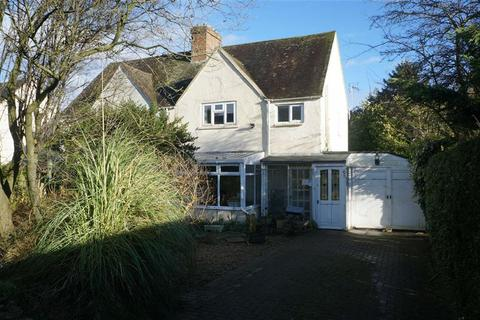 3 bedroom semi-detached house for sale - Spring Gardens, Stow-on-the-Wold, Gloucestershire
