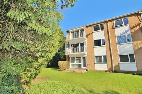 2 bedroom flat for sale - 16a Dean Park Road, Dean Park, BOURNEMOUTH, Dorset