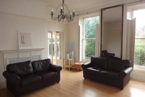 1 bedroom apartment to rent - ALLERTON LODGE FLATS, MOORTOWN, LEEDS, LS17 6JG