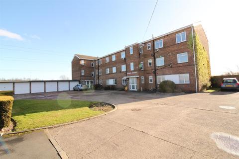 2 bedroom ground floor flat for sale - Ridge Court, Hazlerigg, Newcastle upon Tyne
