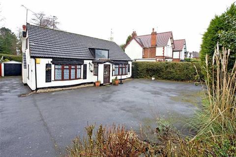 3 bedroom detached bungalow for sale - 165, Wolverhampton Road, Sedgley, Dudley, West Midlands, DY3
