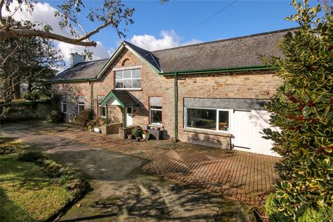 5 bedroom detached house for sale - Brownston Street, Modbury, PL21