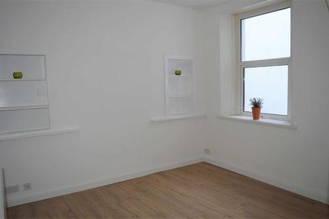 2 bedroom terraced house for sale - Bayview Terrace, Swansea, SA1