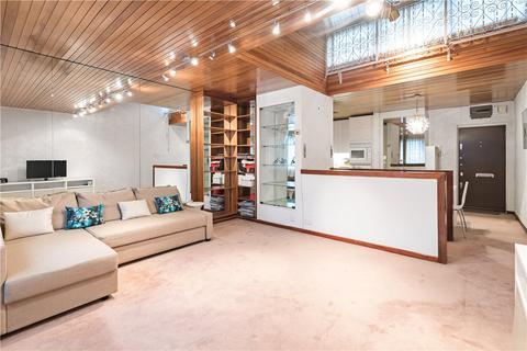 2 bedroom flat for sale - Fitzroy Street, Fitzrovia, London, W1T